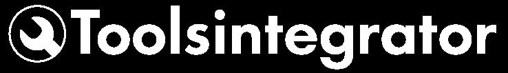 Tools Integrator