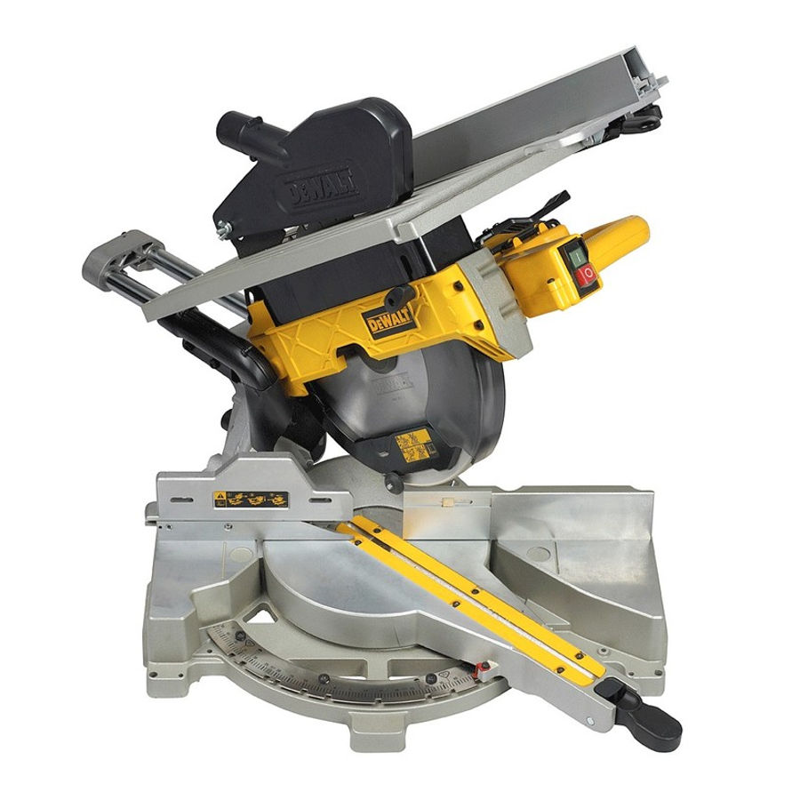 Army Archives Page 8 Of 11 Tools Integrator Dewalt 5kg Demolition Hex Chipping Hammer D27112 Qs Radial Mitre Saw 305mm
